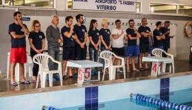 Trofeo Crentri Fin01