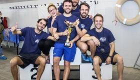 Trofeo Crentri Fin09