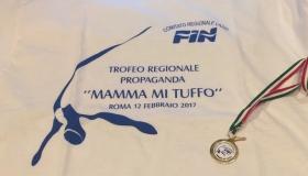 CRLazio-MammaMiTuffo