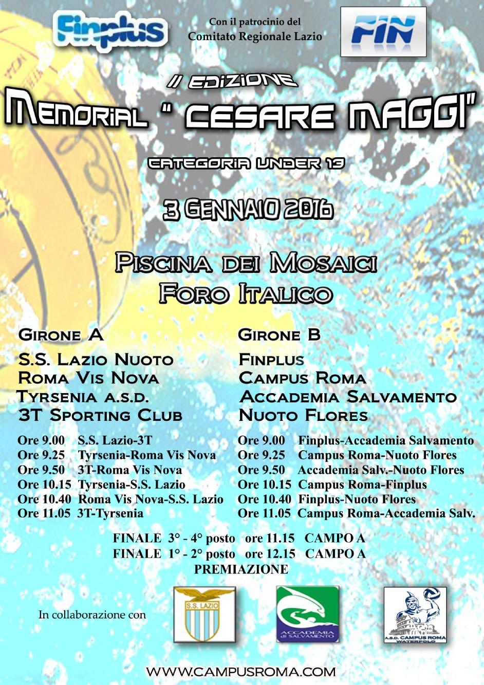 II-Memorial-Cesare-Maggi