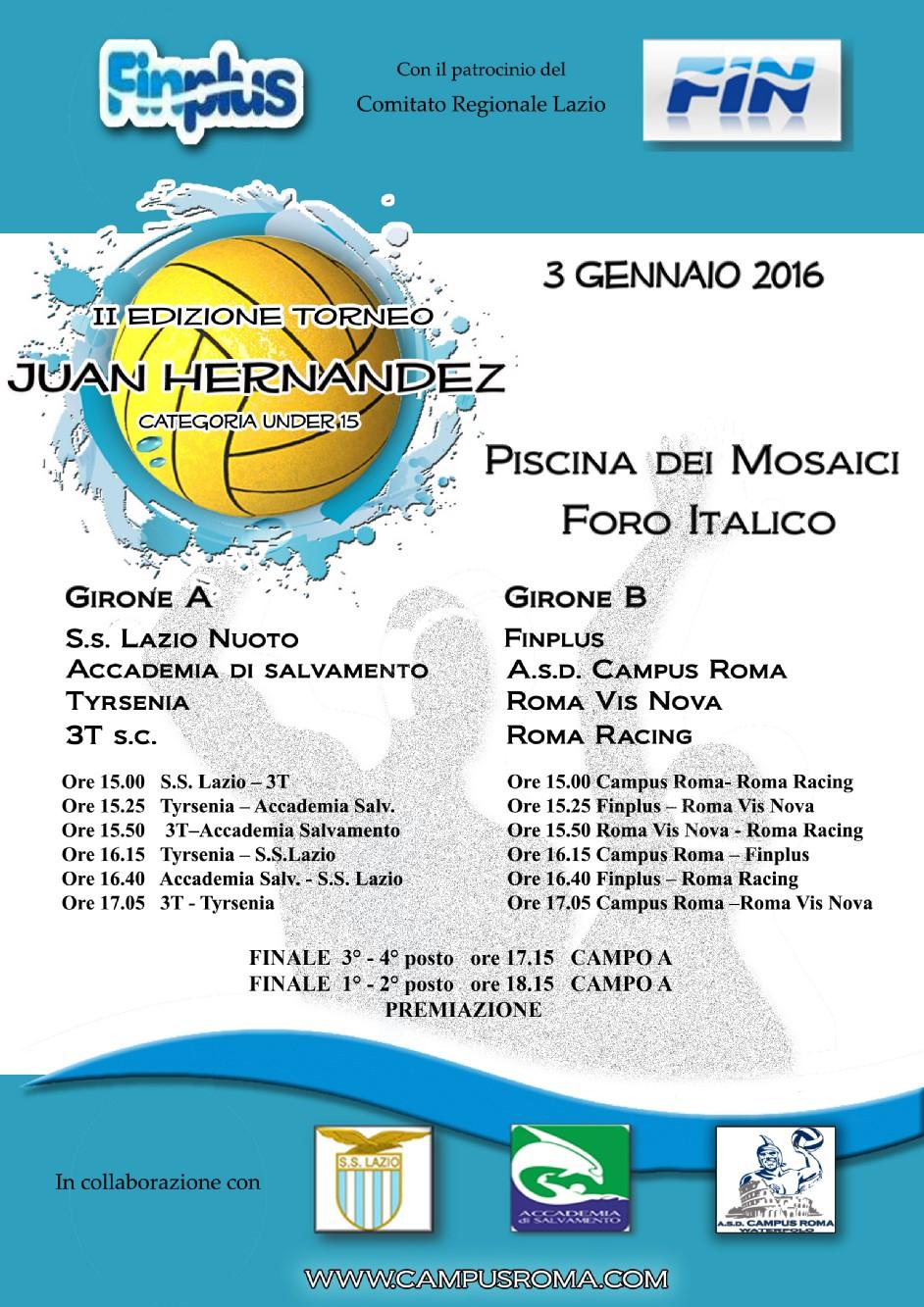 II-Trofeo-Juan-Hernandez