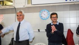 Trofeo Crentri Fin03