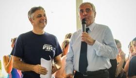 Trofeo Crentri Fin06