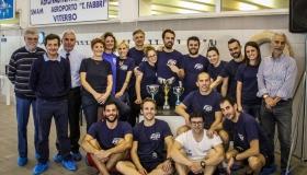 Trofeo Crentri Fin10